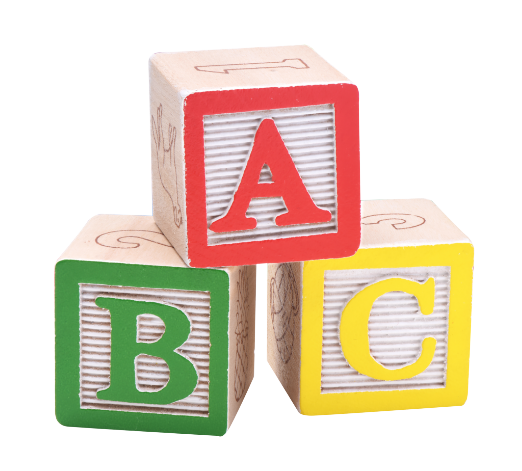 Admission - Blocks