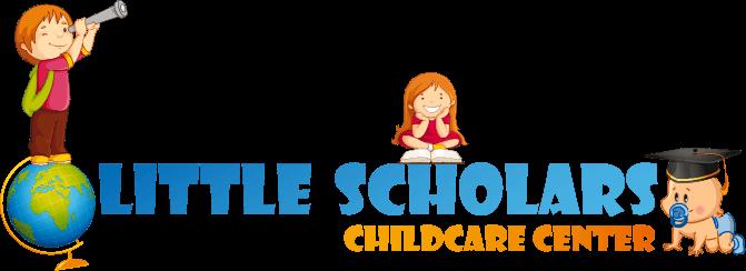 Littlescholars Daycare