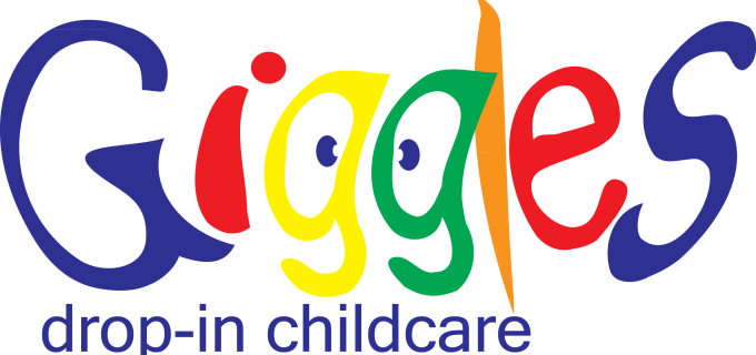 drop-in-daycare-opening-day-in-fort-mill,-sc