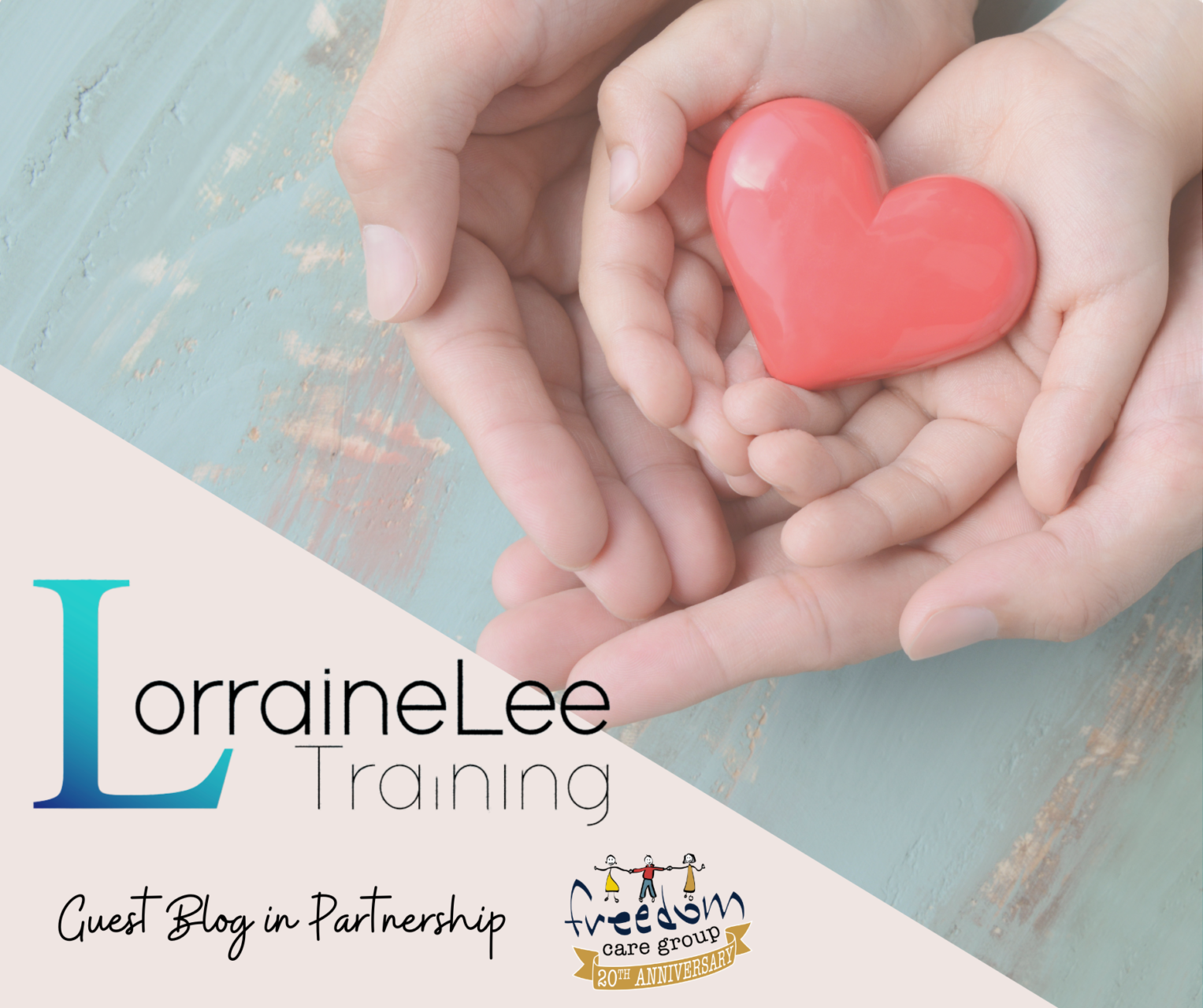 guest-blog:-encouraging,-supporting-&-equipping-parents!
