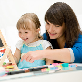 crafts-to-help-your-child's-development-part-2