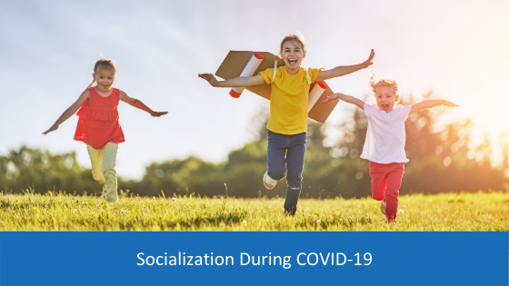 socialization-during-covid-19