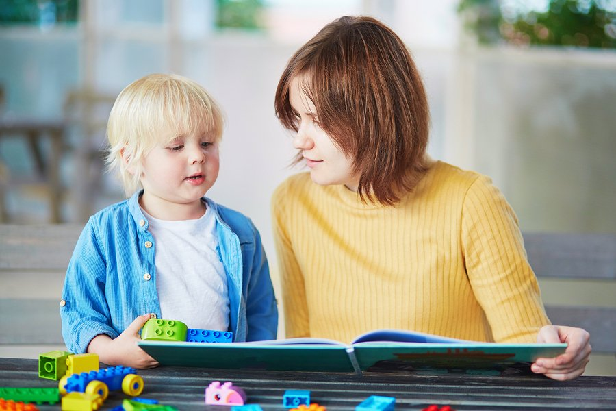 studying-your-diploma-in-childcare?-here-are-some-great-tips-to-manage-stress