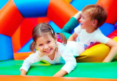 why-join-our-daycare's-summer-camp