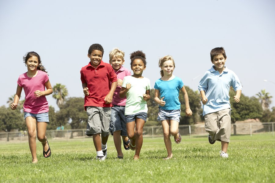 study-childcare-to-learn-how-to-encourage-inclusivity-in-children