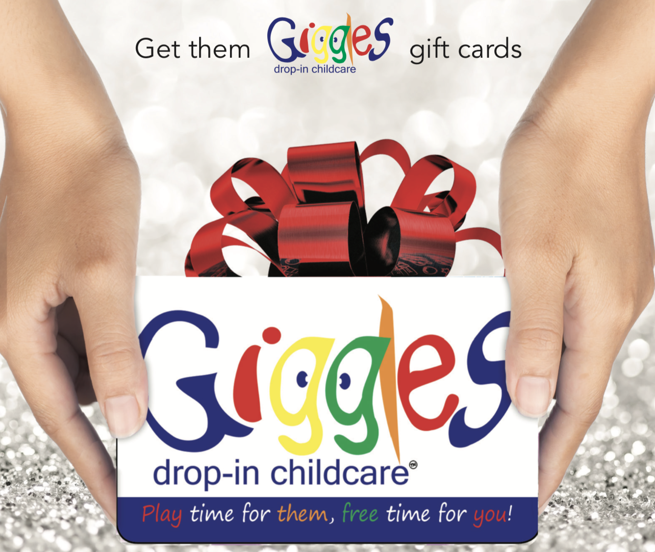 top-gifts-for-kids-and-family-this-christmas