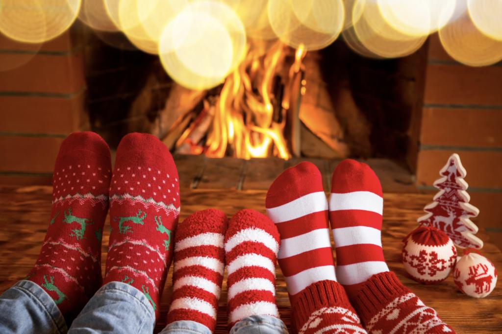 5-tips-to-make-this-christmas-as-enjoyable-as-possible!