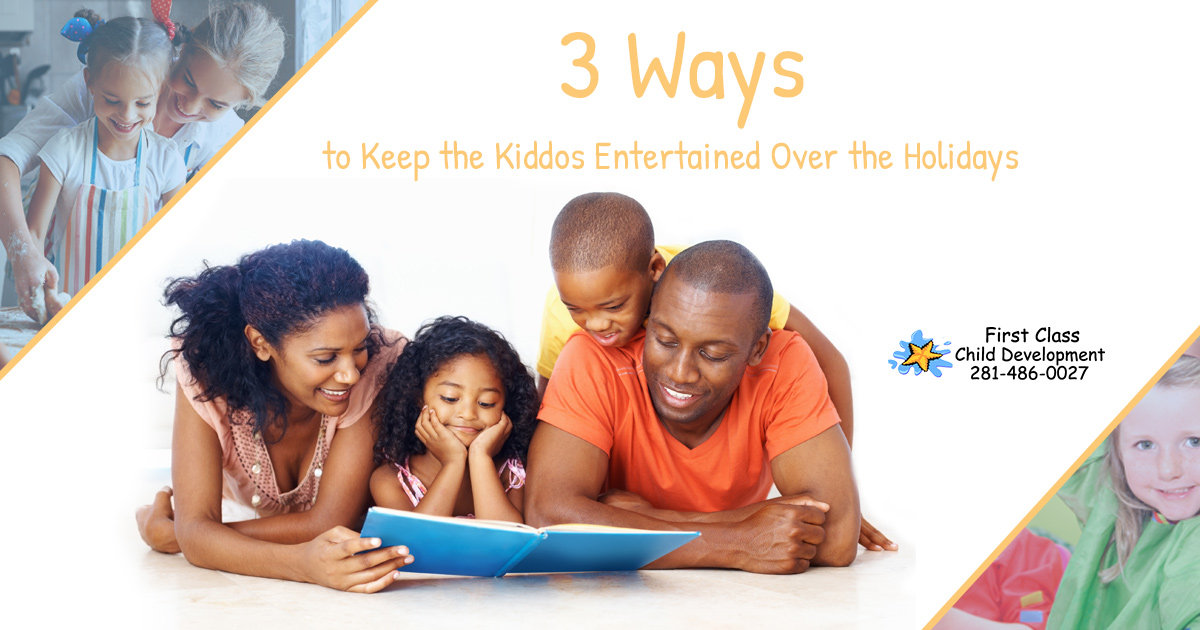3-ways-to-keep-the-kiddos-entertained-over-the-holidays