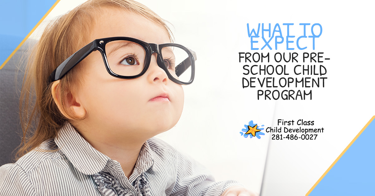 what-to-expect-from-our-preschool-child-development-program