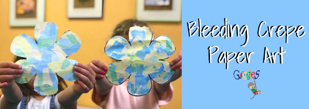 bleeding-crepe-paper-art