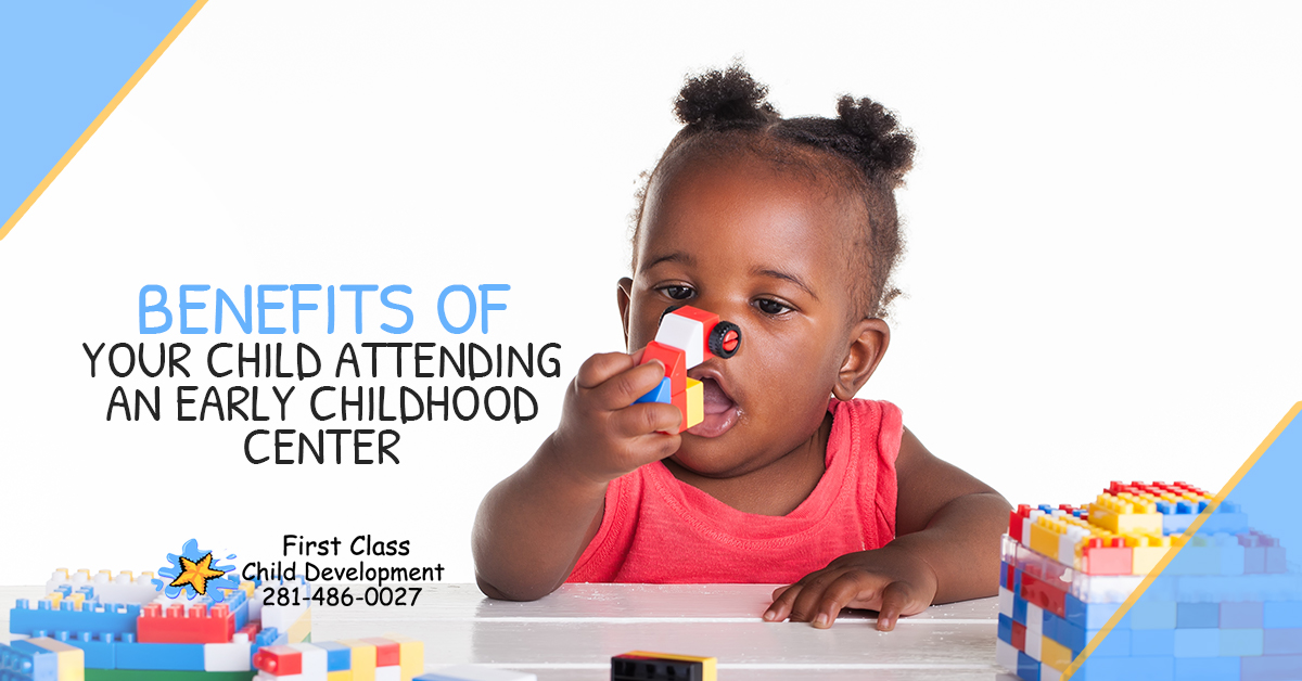 benefits-of-your-child-attending-an-early-childhood-center