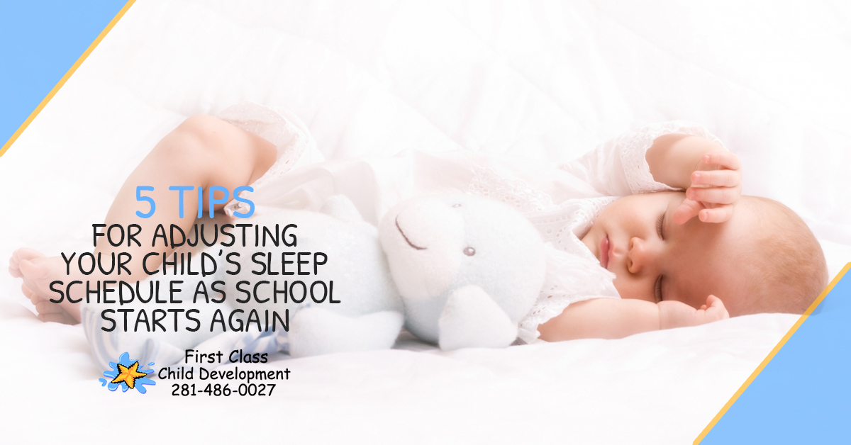 5-tips-for-adjusting-your-child's-sleep-schedule-as-school-starts-again