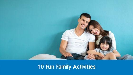10-fun-family-activities