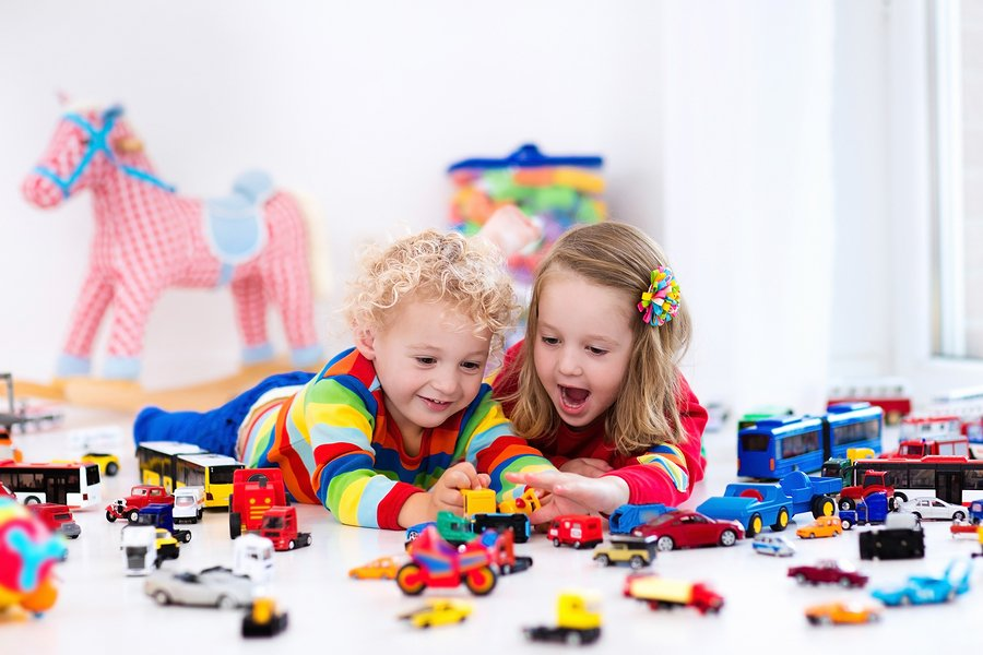 study-certificate-3-in-childcare-to-find-out-how-children-learn-through-play
