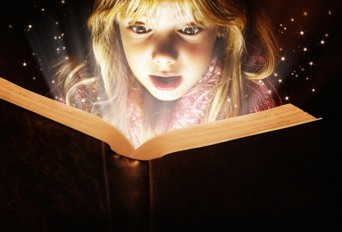 halloween-books-for-your-three-to-five-year-old