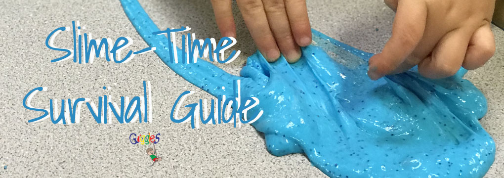 slime-time-survival-guide