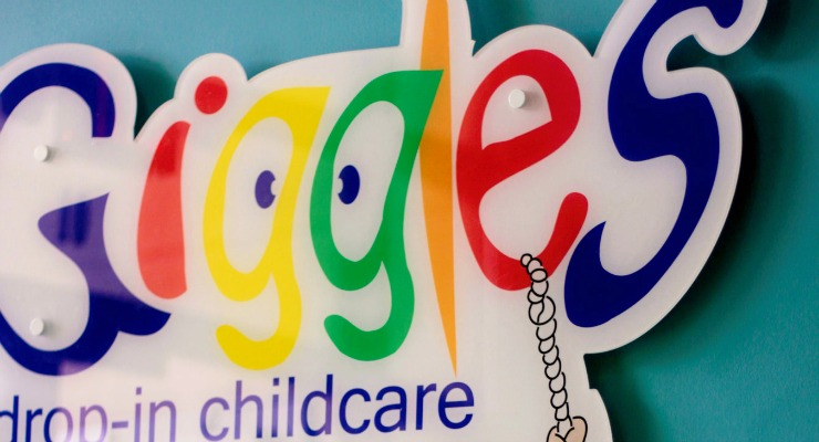giggles-drop-in-childcare-center-to-open-on-pelham-road-–-kidding-around-greenville