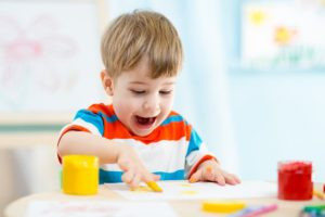 study-your-certificate-3-in-childcare-to-learn-how-children's-fine-motor-skills-develop